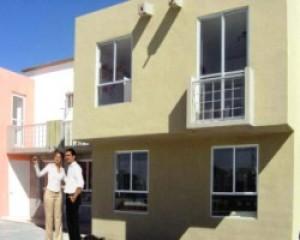rento casa nueva en cedros 4000