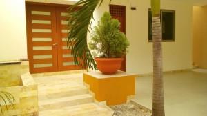 venta de casa en merida, zona exclusiva y de gran plusvalia