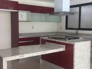 casas en condominio en venta zona esmeralda, condado de sayavedra
