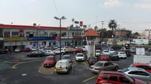locales en plaza comercial renta, ubicacion ermita iztapalapa
