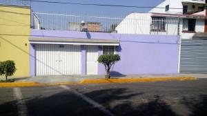 casa en venta en gustavo a. madero