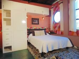 suites desde $1500 la noche, contáctanos, somos tu mejor opción