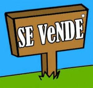 terreno en venta - 13,952 m2 en yautepec