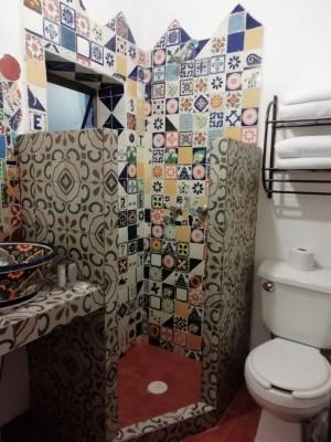 habitaciones amuebladas al sur de cdmx con todos los servicios