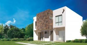 ¿tu sueÑo es comprar una casa? bonitas residenciales