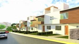 venta de casas condominio excelente ubicacion finos acabados