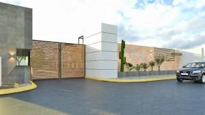 inmuebles en venta casas granjas de guadalupe av hidalgo nuevas