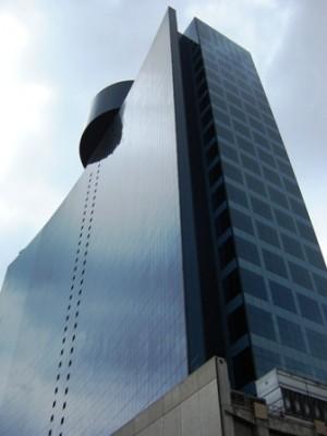 wtc mexico - oficinas en renta - desde 40 m2