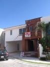 Vendo Casa en Fraccionamiento Alta Vista en Puebla, Puebla