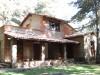 Vendo Casa Fracc. Cuauhyocan ( adelante de HARAS)
