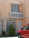 Hermosa casa en Hda. Cuautitlan, Cuautitlan M�xico