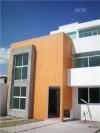 Hermoso conjunto de unicamente 8 casas... el mejor precio por m2, $8000/m2!