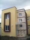CONSTRUCTORA MAYANS vende casa en la ciuda de orizaba
