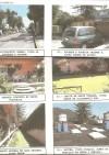 Vendo o Rento Casa Excelente Ubicacion Ave. Principal - 1,000 mts2