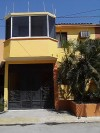 Casa en la puerta ixtapa ( vacacional )