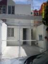 Cambio casa de Silao por una en Puebla