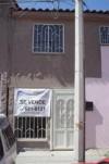 CASA FRCC. MISION DE LAS CALIFORMIAS