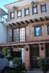 Se renta hermosa Casa estilo Mexicano cerca Galerias Coapa