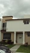 Vendo casa en Juriquilla Mayoral II