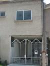 Casa para remodelar en Atizapan