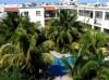 Amplio departamento amueblado / Spacious 2 bedroom furnished apartment