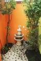 Casa sola  renta xochimilco al sur df