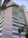 vendo o rento departamento de lujo en torre palmas,